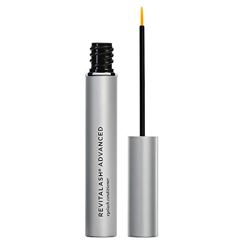 Essential Lash Eyelash Conditioner - RevitaLash Cosmetics, RevitaLash Advanced Eyelash Conditioner