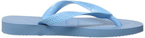 Unisex Zehentrenner Havaianas Splash erwachsene blue Blau Top zPqaA8