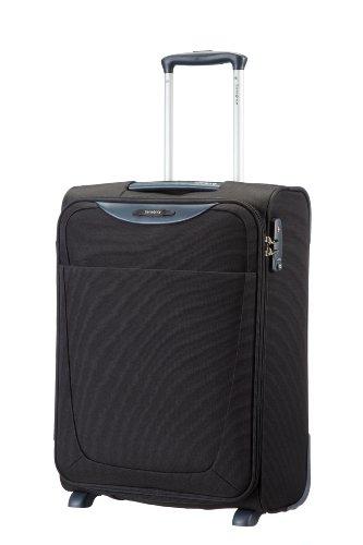 Samsonite Suitcase cabine souple Base Hits 55 cm