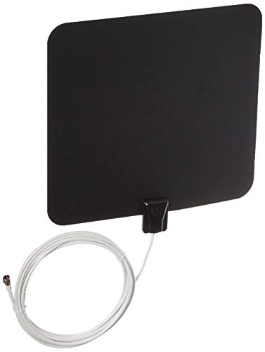 Digital Antenna Dual Band Amplifier - 9