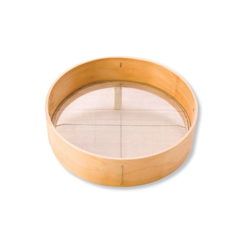 Stanton Trading 1038 Wood Rim 14