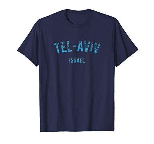 - Tel Aviv T-Shirt Israel Tel Aviv-Yafo , Jaffa Port