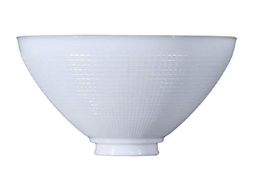 (B&P Lamp 10