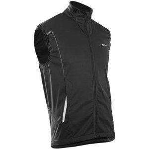 UPC 714642881209, Sugoi Men's Versa Firewall 180 Vest, Black, Large