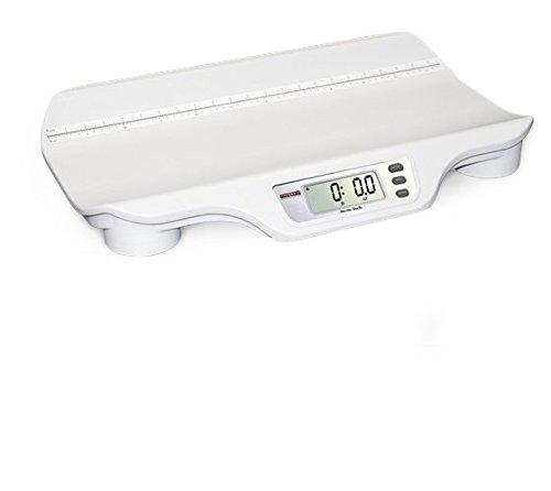 (Rice Lake Digital Portable Baby Infant Scale RL-DBS 44 lb X 0.5 oz,NEW)