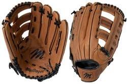 """MacGregor Varsity 12.5""""Baseball Fielder"""