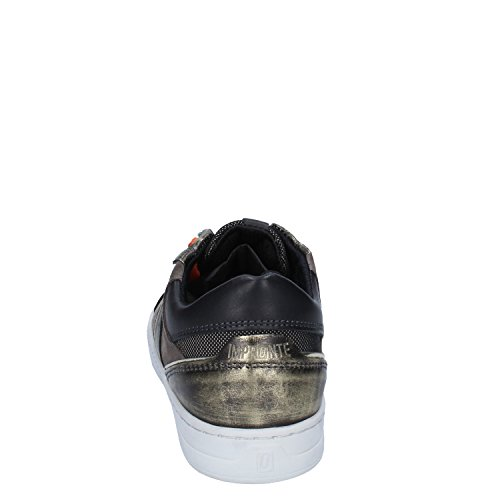 Niedrige Sneaker Impronte Damen Impronte Sneaker Impronte Damen Niedrige B5FwqOdnn