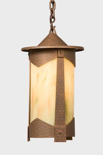Outdoor Lighting Fixtures Southwestern in US - 9