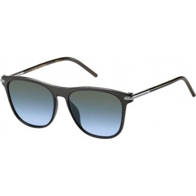 marc-jacobs-womens-marc49s-square-sunglasses-dark-gray-gray-blue-54-mm