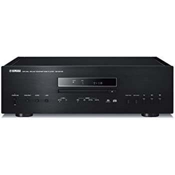 yamaha cd s1000 s cd player rca connection. Black Bedroom Furniture Sets. Home Design Ideas