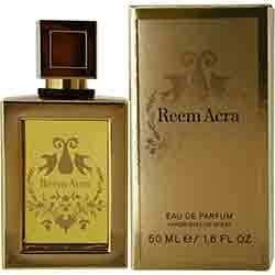 reem-acra-by-reem-acra-for-women-eau-de-parfum-spray-17-oz-by-reem-acra