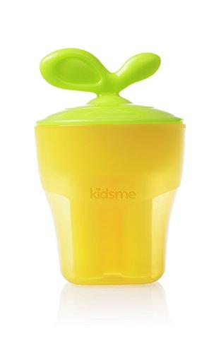 Kidsme Food Chopper by Kidsme