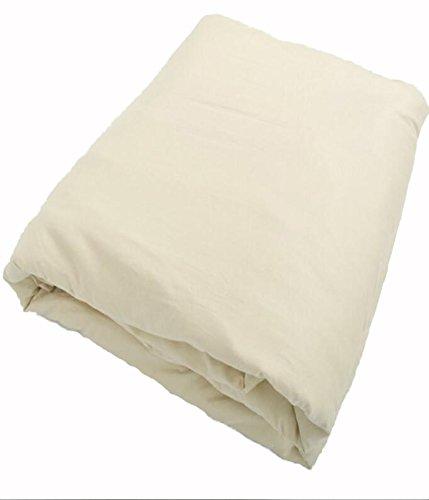 CGN Gewichtete Decke, Schwerkraft Decke einfache Schlafdecke Gefühl Decke Druckdecke Büroangestellte Leichtigkeit Schlaflosigkeit Artefakte zwei Stücke hellgrau Khaki zwei Farben 2,3-11,5 kg Gemütlich ( Farbe : B , größe : 15
