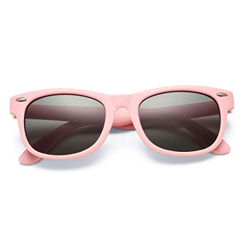 e59d270d95cb Sunglasses   Accessories   Girls   Clothing Shoes And Jewelry ...