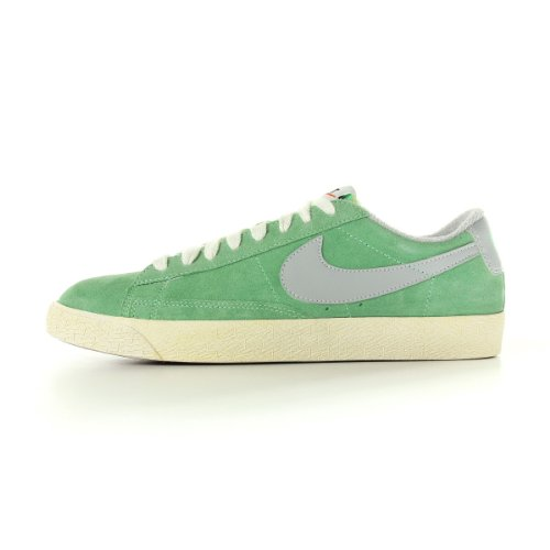 Nike 538402 Scarpa ginnica Uomo Vntg 44