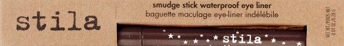 stila Smudge Stick Waterproof Eye Liner