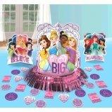 Table Decorating Kit | Disney Princess Dream Big