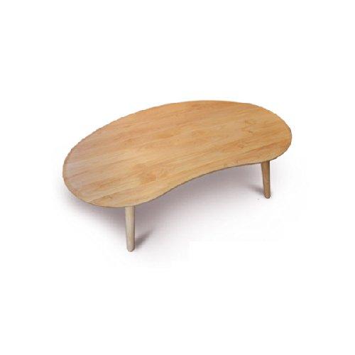 無垢 ローテーブル MOFY (モーフィー) 100cm / センターテーブル/木製 B00KPQ359C Parent