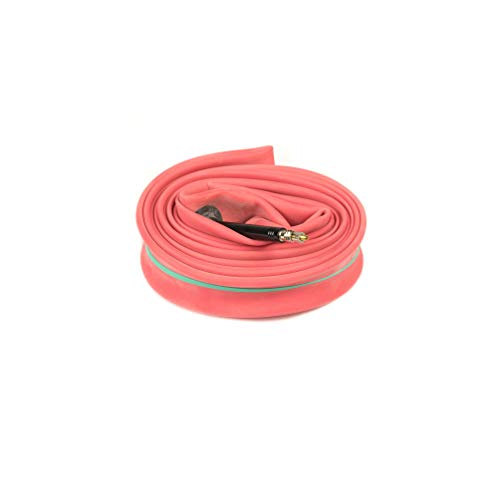 SILCA Latex Inner Tube 24-30mm