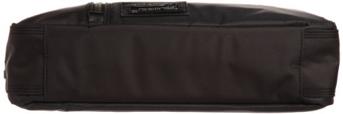 Briefcase Men's Black Diesel Processor Server anthracite ZRwwdqtpnx
