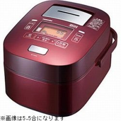 toshiba-vacuum-pressure-ih-rice-cooker-rc-18vxg-rjapan-import