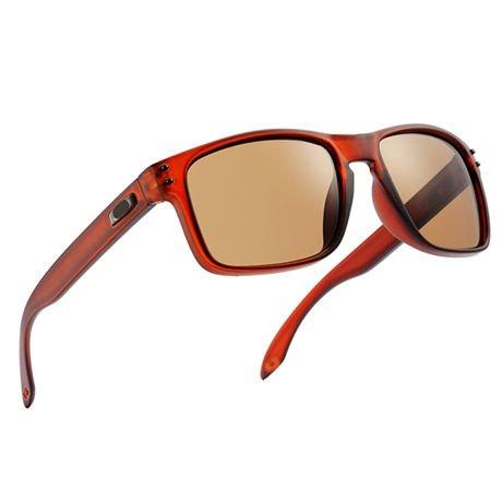 nbsp; de Viajes Sol para nbsp; Design de Rojo Sunglass Hombres Burgundy nbsp;Uv400 de Hombre Gafas nbsp;Sport Gafas Gafas nbsp; nbsp; Brand GGSSYY Sol zxqYtt