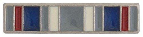 Air Medal Lapel Pin (Air Force Air and Space Medal-LAPEL PIN)