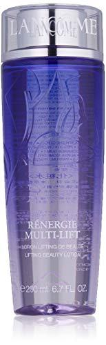 Beautiful cosmetics Lancome Reneljee M Lotion 200 ml Parallel Import Goods, Clear, 6 Ounce