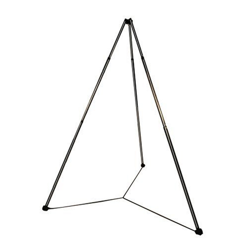Hammaka Tripod Hanging Chair - Stand Hammock Tripod