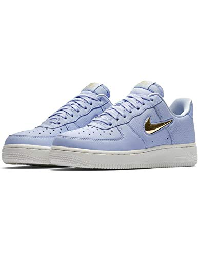 1 '07 Chaussures Gymnastique Olive NIKE Adulte Premium White Multicolore LX 001 Medium Air Mixte Force Olive Neutral de Y4YtwE8