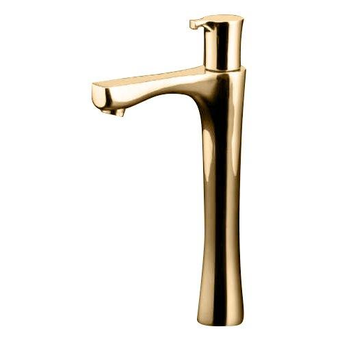 カクダイ 神楽 立水栓 トールアンティーク 716-858-13 B00CLMOVAA 17154 アンティーク アンティーク