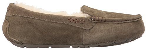 Spruce Women's Women's Ansley UGG Moccasin Ansley Spruce UGG Moccasin qwB4EEH