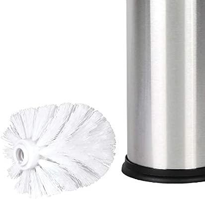 oxoxo 491588/Air Filter 271933/Pre Filtro and 2/pcs Spark Plug for Briggs /& Stratton 625e 675ex Series and Quantum 3.5/ /6.75/Gross HP Push Mower