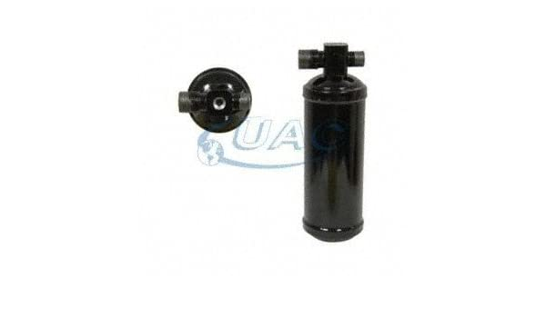 Universal Air Conditioning RD10915C Auto Part