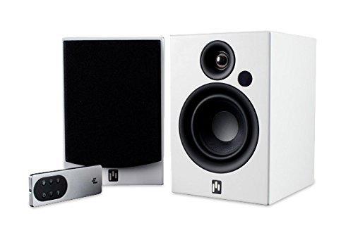 Best Computer Speakers under $500