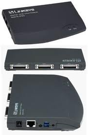 LINKSYS EPSX3 TREIBER WINDOWS 7