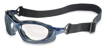 uvex-s0620x-seismic-safety-eyewear-metallic-blue-frame-clear-uvextra-anti-fog-lens-headband