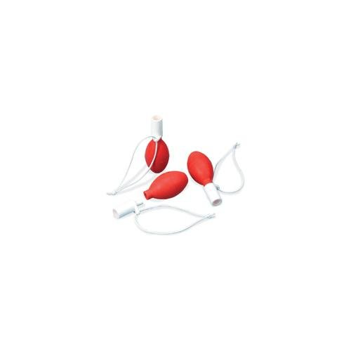 pipette bulb - 2