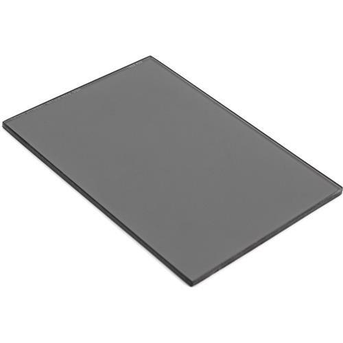 Tiffen IRND 4 x 5.65インチ水ホワイトナチュラル0.6フィルタ(2-stop)   B075LRD9WD