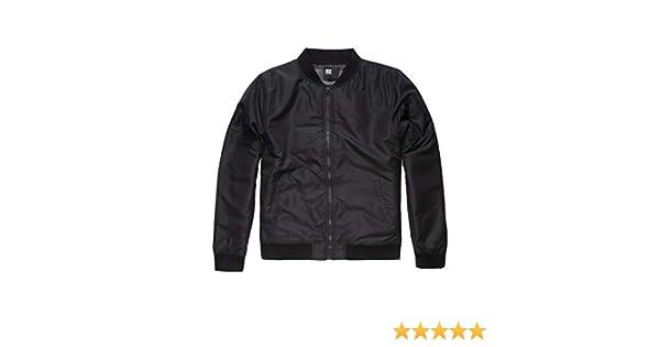 9dde75b49 Rsq Da Bomb Bomber Jacket at Amazon Men's Clothing store: