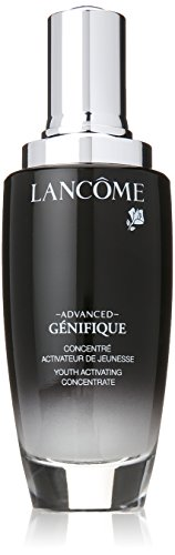 Lancome Advanced Genifique Youth Activating Concentrate for Unisex, 3.38 Ounce by LANCOME PARIS