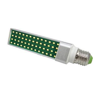 LED Terrarium Light Bulb ()