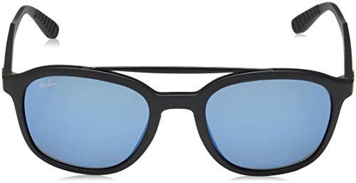Mirror De Hombre Sol Negro 0rb4290 Para Gafas ban blue Ray wqzR1Uz