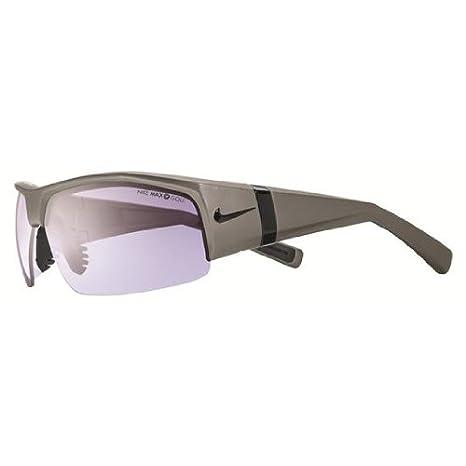 Amazon.com: Nike anteojos de sol SQ PH: Sports & Outdoors