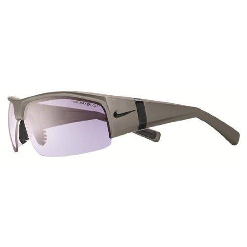 Nike EV0673-006 SQ PH - Case Nike Glasses