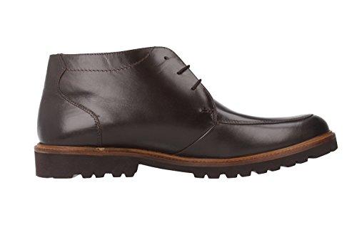 Matelas chaussures Grande Manz Taille homme kay En marron wtqxgXSx7