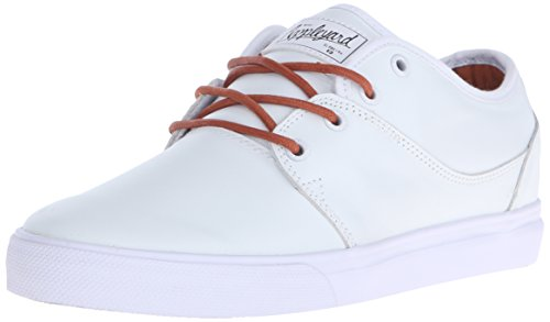 globe-mens-mahalo-skateboarding-shoe-white-12-m-us