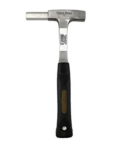 ToolPro 33oz Magnetic Hammer by TOOLPRO