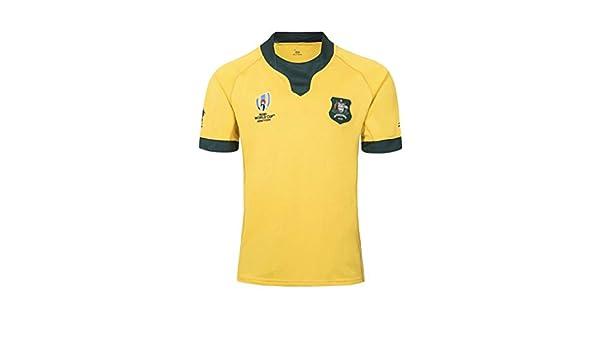 Lvlo Copa Mundial de Equipo, el Australiano de Rugby, fútbol ...