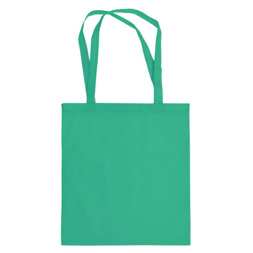Jassz Con Compra La By Willow Bolsa De Básica Naranja Bags de Asas Largas Mano H0zUzxw